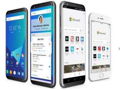 Check Point Research: How Android allows 'man-in-the-disk' cyberattacks