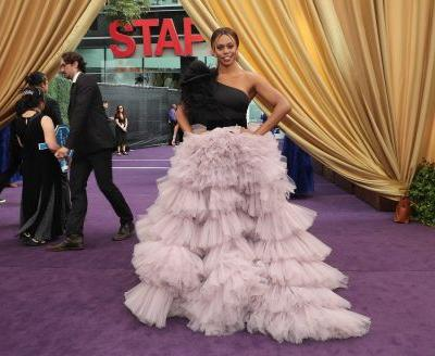 Here's the Supreme Court case Laverne Cox talked about on the Emmys red carpet