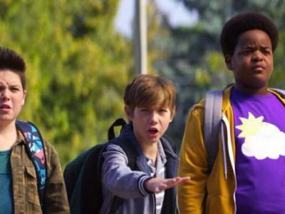 Weekend Box Office: 'Good Boys' Does Good Business, But No One Wants to Find Out Where 'Bernadette' Went
