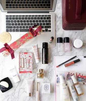 Best Black Friday Beauty Sales - Holiday 2017