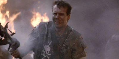 The 6 Best Bill Paxton Characters, And Why We Love Them