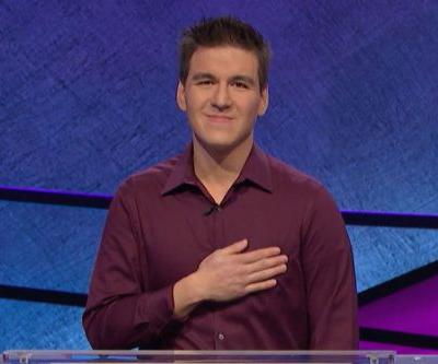 'Jeopardy' Contestant Smashes the Record for Single-Game Winnings with $110,914