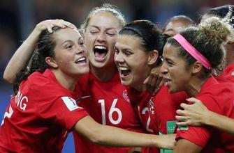 90 in 90: Canada vs. New Zealand | 2019 FIFA Women's World Cup™ Highlights