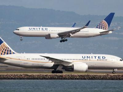 A woman says United Airlines paid her $75 in hush money when man masturbated next to her on a flight - and it's part of a disturbing trend