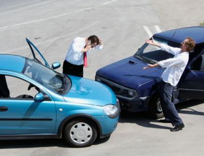 How To Avoid Some Common Auto Insurance Scams