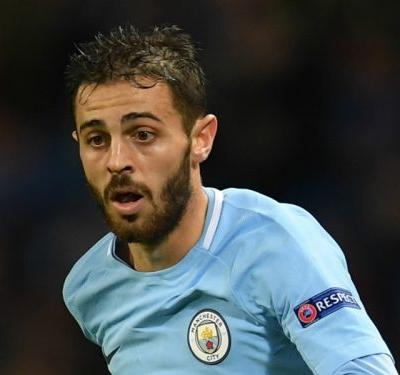 Why Man City are yet to see the best of 'bargain' Bernardo Silva