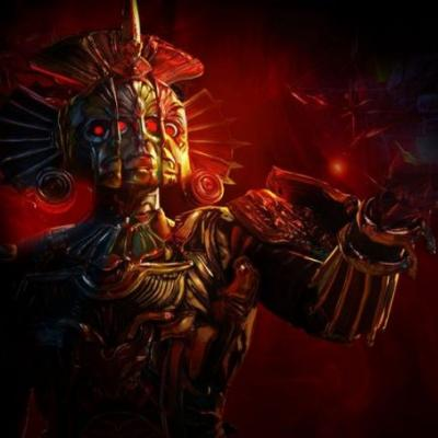 Path of Exile: Ultimatum expansion recently launched on PC, but not without issues