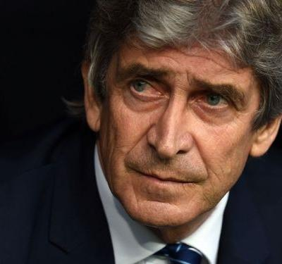 Pellegrini becomes frontrunner for West Ham job ahead of Benitez & Emery