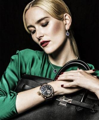 Are Gendered Watches Still Relevant?