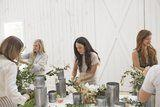 Joanna Gaines's 5 Must-Read Tips For Creating Stunning Flower Arrangements