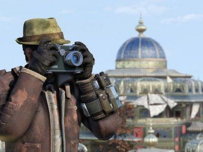 "Some of Fallout 76's earliest issues haven't been fixed because ""we also have to prioritise delivering new content"""