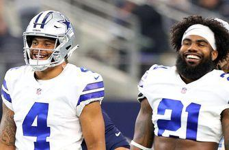 Skip Bayless argues the Cowboys' embarrassing loss is the most misleading preseason game in history