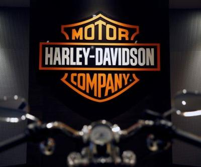 Harley-Davidson will be playing in 4 key markets in the future - here they all are