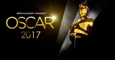 2017 Oscar Winners ListFind out who took home all the academy