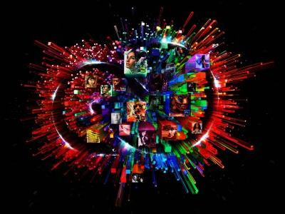 Save a whopping 40% on Adobe Creative Cloud now with this Black Friday deal