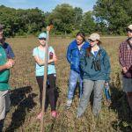 Watch: About the Master of Science in Conservation Medicine Program