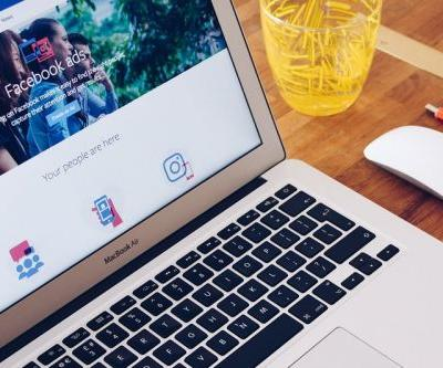 This $14 Course Helps You Master Facebook for Business