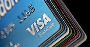 Wirecard issued Visa card for Chinese travelers