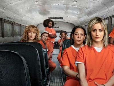 Orange is the New Black May Get a Sequel