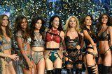 9 Disney Princesses the Victoria's Secret Angels Love as Much as You Do