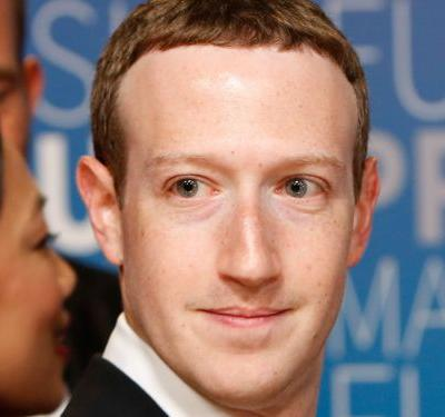 Facebook reportedly had its Republican-linked PR firm try to blame George Soros for the anti-Facebook movement