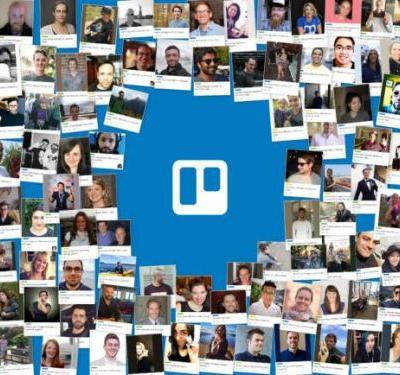 Trello limits teams to 10 boards, rolls out Enterprise automations and admin controls