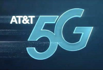 AT&T: Our 5G will cover 200 million people, but businesses will drive profits