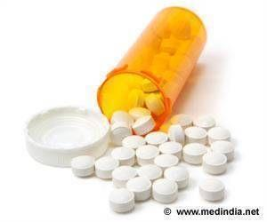 Semaglutide Effective in Blood Sugar Control, Soon To Be Available in Pills