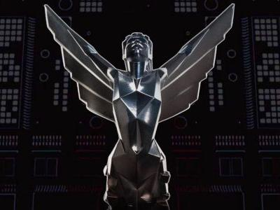The Game Awards: 2018 Nominees Revealed