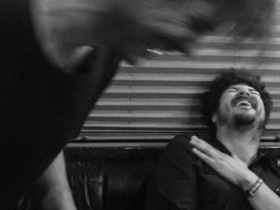 Richard Swift's Final Album, 'The Hex,' Will Be Released Friday
