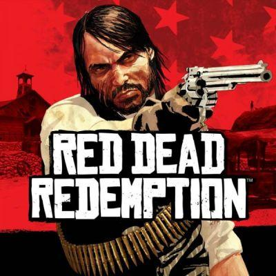 Red Dead Redemption arrives on the PlayStation Now service next week for PS4 and PC
