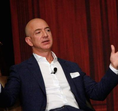 Amazon is pulling out of New York City, but analysts say that the most important part of the HQ2 strategy is proceeding as planned