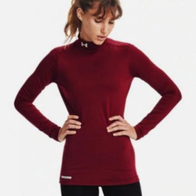 Winter Athleisure Staples You'll Want To Live In This Season