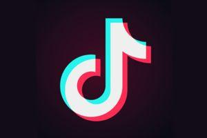 A TikTok smartphone is reportedly being developed