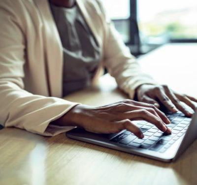 Report: Black-Women Online Microbusiness Owners Are Optimistic About Growth During The Pandemic