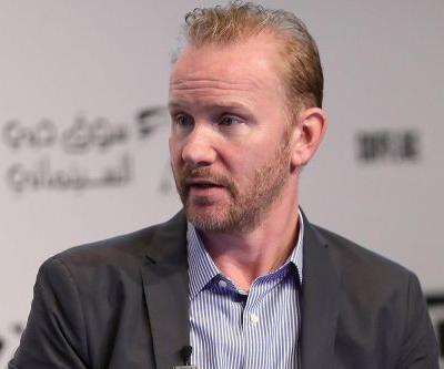 Morgan Spurlock: My sexual misconduct confession didn't violate TNT contract