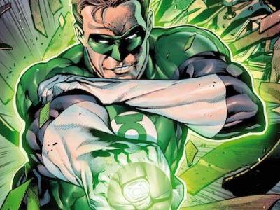 5 DC Movies That Need To Be Fast Tracked After Justice League