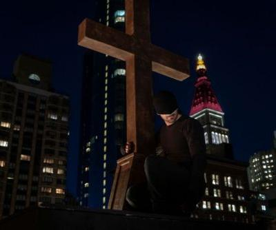 The bloodbath continues: Netflix cancels Daredevil after three seasons