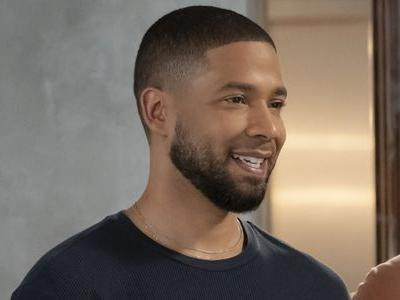 Did Empire Reveal The Way To Write Out Jussie Smollett?