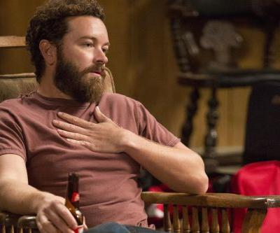 The Brutal Way Netflix's The Ranch Wrapped Up Rooster's Story After Firing Danny Masterson