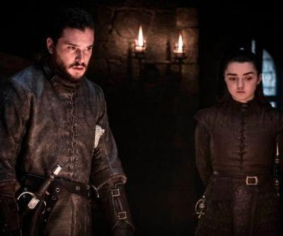 HBO Offers a Sneak Peek at 'Game of Thrones' Season 8 Episode 3