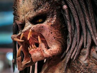 The Predator's Most Brutal Reviews