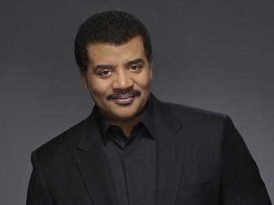 Neil DeGrasse Tyson Returning To Fox After Sexual Misconduct Investigation
