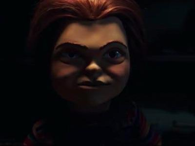 'Child's Play' Composer Bear McCreary Discusses Influence, Musical Voice, and Bringing Chucky Back to Life