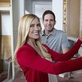 HGTV Is Releasing 18 New Episodes of Flip or Flop - Yes, With Christina and Tarek as Hosts!