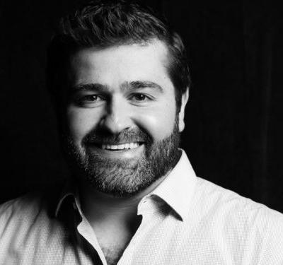 From real estate to watches, Slava Rubin reveals the top alternative assets anyone can buy through his new investing startup Vincent, now backed by Jason Calacanis
