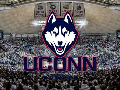 UConn on verge of return to Big East, per reports; football future uncertain