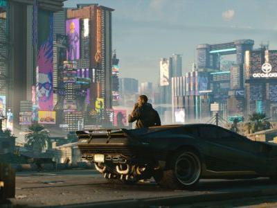Cyberpunk 2077 Will Boast Complex Quest Design, Says Dev