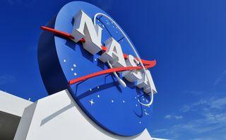 Rogue Raspberry Pi allowed hackers to infiltrate NASA's systems