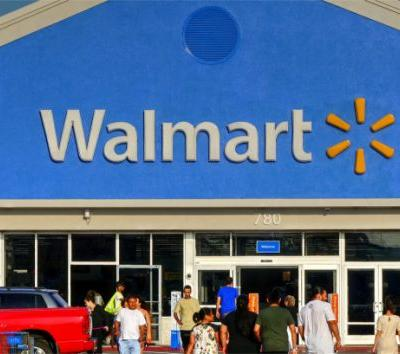Walmart's tech division to add 2,000 employees this year